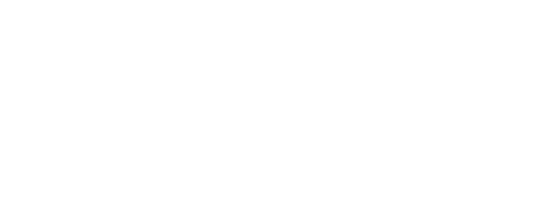 GO TO THE OCEAN