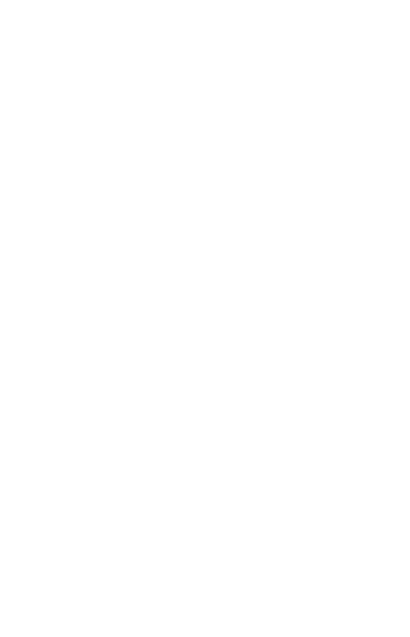 HAZUFORNIA BEACH HOUSE